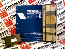 MITSUBISHI GP-80F2A-MOD-KIT