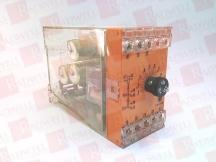 SCHLEICHER SZC-120-3S-220VAC