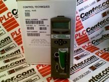 CONTROL TECHNIQUES FM-4PB