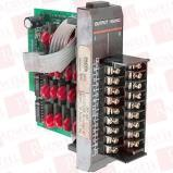 AUTOMATION DIRECT 305-16AC
