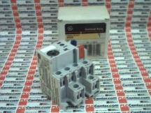 GENERAL ELECTRIC BRE8