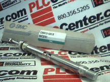 SMC CD85N16-100C-B