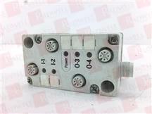 FURNAS ELECTRIC CO 3RG9001-0AC00