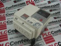 GENERAL ELECTRIC 6KAF343F50MSA1