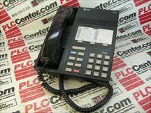 AT&T 8403D01A-003