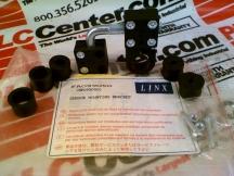 LINX FA099050