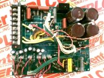 ALLEN BRADLEY MEC-10AV-0/230V-1.5KW-3