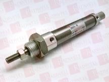 SMC C85N16-40