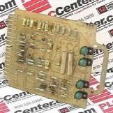 BUFFALO ELECTRONICS 1606A07G06