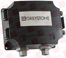 GREYSTONE WP-D-103-LCD