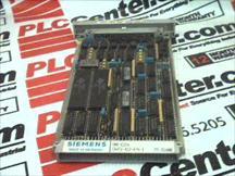 SIEMENS C8451-A12-A76-1