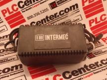 INTERMEC R66T-21850-X/3