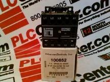ACI 100652