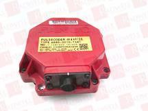 FANUC A860-2010-T341