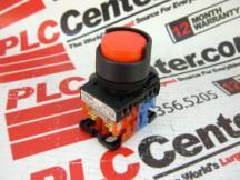FUJI ELECTRIC AR22G0R-11R
