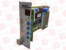 BALLUFF BTA-S11-200-SA4