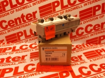 SCHNEIDER ELECTRIC 29040