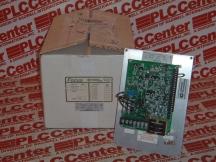 CONTROL TECHNIQUES F3N2C