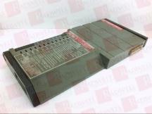CONTROL TECHNIQUES PCM-1