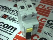 SCHNEIDER ELECTRIC RSD-80032