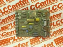 ACRISON ACR-100-B