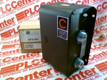 UNICONTROL INC AFS-951