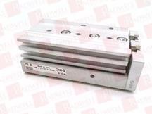 SMC MXS8-30
