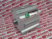 SMC 10-CDQ2B40-5D