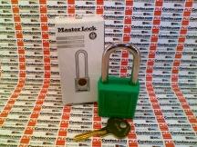 MASTER LOCK 410KAGRN