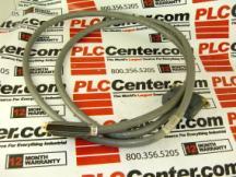 CONTROL TECHNIQUES 810017-06