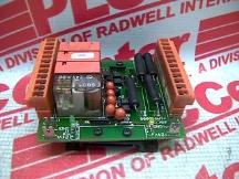 EMCO Y1A940000