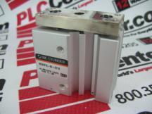SMC MGQM12-20-XC18