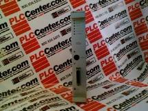 LG PHILIPS LCTM-02