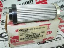 HYDAC 0030D003BH3HC-V