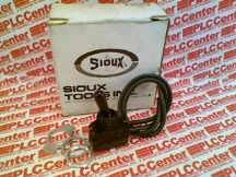 SIOUX SP72213