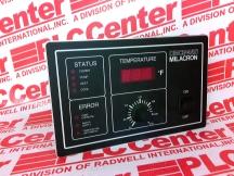 ADVANTAGE ELECTRONICS 233900