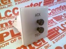 AMETEK ACS-PB-41
