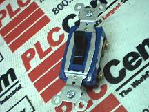 LEGRAND CSB15AC1