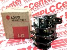 LG INDUSTRIAL SYSTEMS TK-1015N