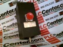 ACCU CODER 712600P-S