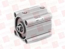 SMC CDQ2B100-25D-A73L