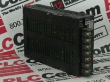 VOLGEN GXN-122R1