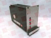KNIEL CPM-100/VME