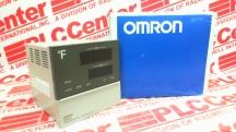 OMRON E5AX-PRRFF