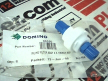 DOMINO 33105