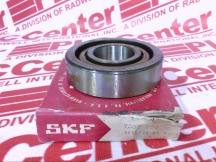 SKF 7306-BYG