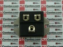 FANUC A50L-0001-0126