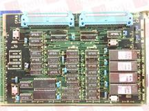 FANUC A16B-1310-0710