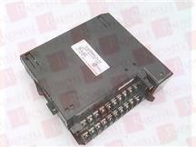 GENERAL ELECTRIC IC693MDL241CA