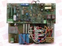 SIEMENS C98043-A1006-L213